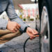 What Causes Bad Gas Mileage?