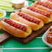 Host A Packers Party This Football Season