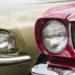David Hobbs Honda's First Annual Car Show