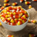 Gobble Up These Candy Corn-Filled Desserts
